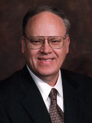 Gerald J. Kettler